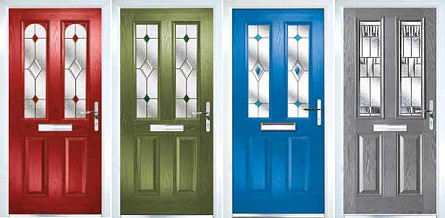 Hurst composite front doors & Welcome to Ruislip Windows \u2013 With over 30 years\u0027 experience in the ...